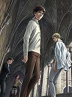 TVアニメ「進撃の巨人」Season 2 Vol.2の商品画像