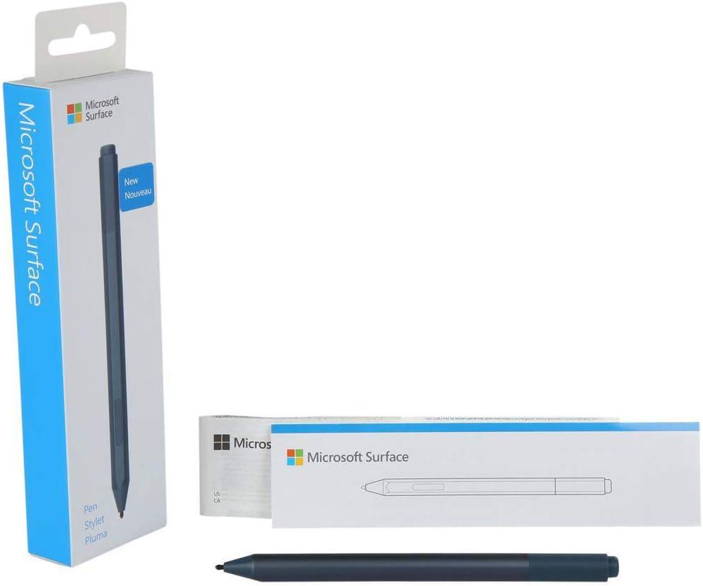 Microsoft Surface Pen Cobalt Blue Computers Accessories