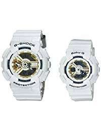 CASIO G-SHOCK G PRESENTS LOVER'S COLLECTION 2016 LOV-16A-7AJR JAPAN IMPORT