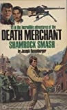 The Shamrock Smash, Joseph Rosenberger, 0523410190
