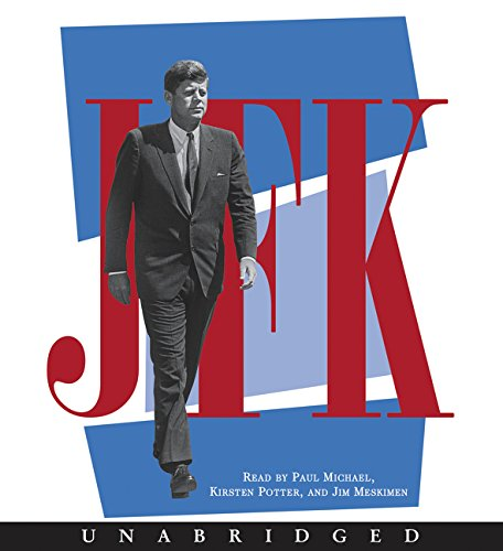 JFK CD: A Vision for America: Stephen Kennedy Smith, Douglas