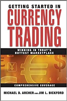 Currency markets today