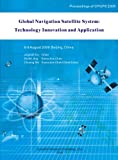 Global Navigation Satellite System : Technology Innovation and Application, , 1935068032