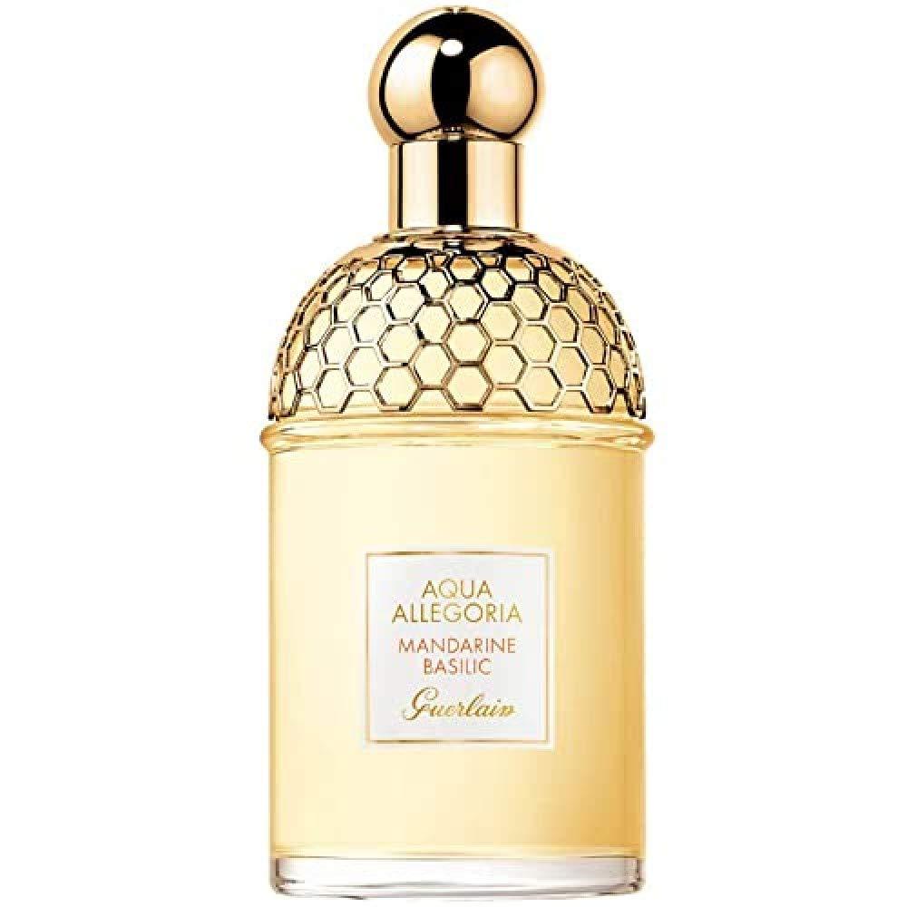 best summer fragrances for women