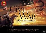 The Civil War: 150th Anniversary Collector's Edition