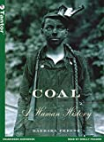 img - for Coal: A Human History book / textbook / text book