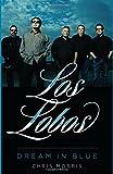 Los Lobos: Dream in Blue (American Music)