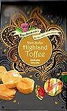 Buchanan's Rich Butter Highland Toffee
