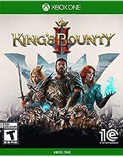Kings Bounty II - Xbox One