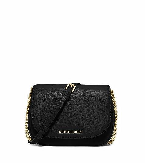 92198232a Fulton Large Leather Shoulder Bag Bedford Small Crossbody bag Fulton  Carryall Wallet 3Pcs Set: Amazon.ca: Shoes & Handbags