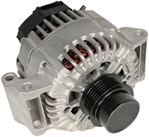 ACDelco 25948388 GM Original Equipment Alternator