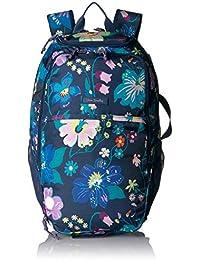 Women's Lighten Up Journey Backpack
