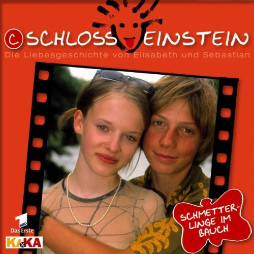 Buy Schmetterlinge Im Bauch Online At Low Prices In India Amazon Music Store Amazon In