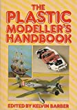 Plastic Model Handbook 9780852429709
