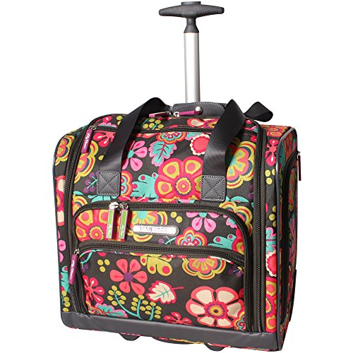 lily-bloom-under-the-seat-bag-folky-floral