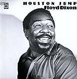 Houston Jump [Vinyl]
