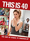 DVD : This is 40