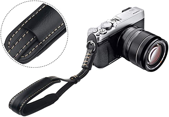 Kamera Handschlaufe Kamera Gurt Universal Kamera Kamera