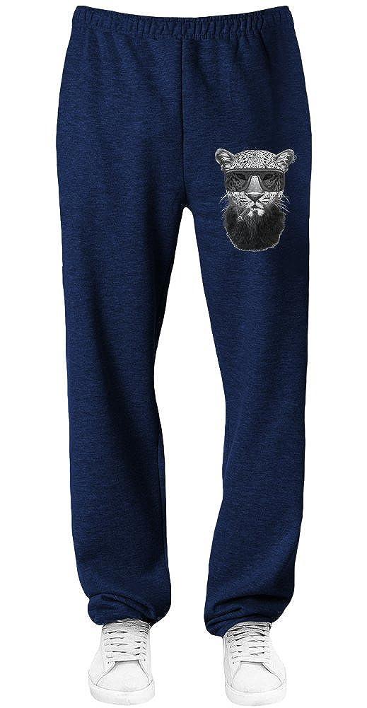 Too Cool Cat Sweatpants