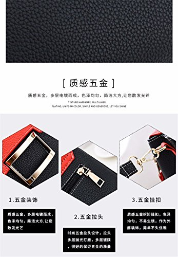 Quilted Clutch Cross Handbag Shoulder Gules Women Bag Classic Bag yellow Evening Body Gold Chain Small aqwxUZZ