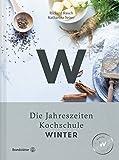 Winter - Die Jahreszeiten-Kochschule