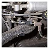 OEMTOOLS 25069 Adjustable Ignition Spark Tester