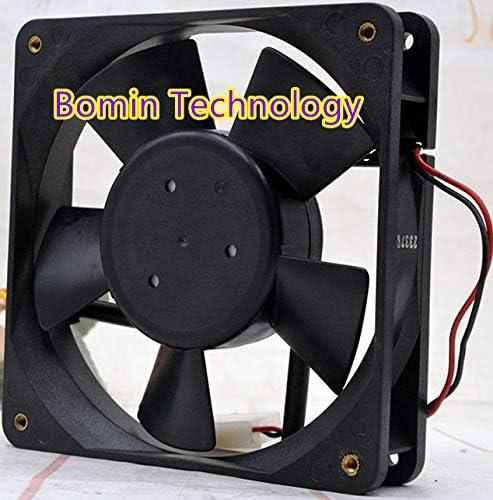Bomin Technology for MECHATRONICS E1225E12B FS 12V 0.58A 12CM Power Motherboard Fan