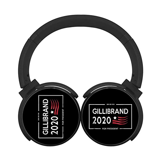 Best Wireless Earphones 2020 Amazon.com: Lover Bei Kirsten Gillibrand for President 2020