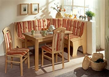 Remarkable Mexico Kitchen Corner Bench Dining Set Amazon Co Uk Unemploymentrelief Wooden Chair Designs For Living Room Unemploymentrelieforg