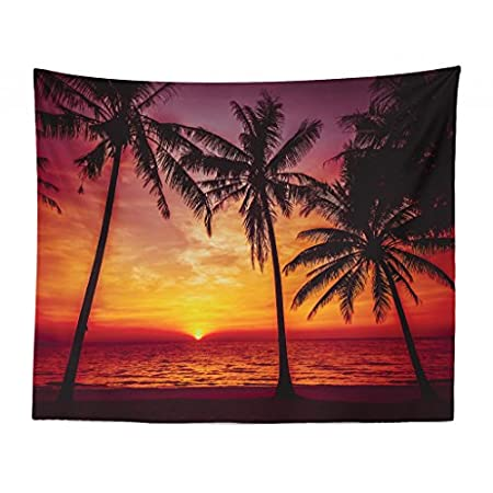51Rrua1qadL._SS450_ Beach Tapestries and Coastal Tapestries