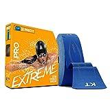 KT Tape Pro Extreme Jumbo Roll - 150 Precut Strips