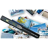 VuPoint Portable Document & Image Scanner