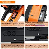 BAOSHISHAN Electric Welding Strapping Tool for