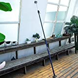 XINQIAO Support Pole, Steel Telescopic Quick
