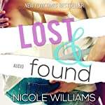 Lost and Found | Nicole Williams