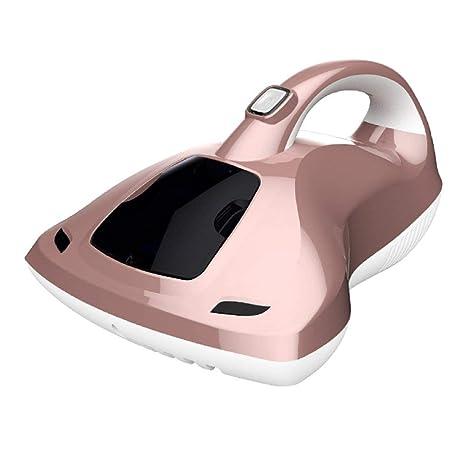 Aspirador UV, Hogar De Mano UV Vacuum Cleaner, Anti-Ácaros ...