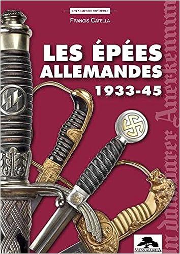 """Résultat de recherche d'images pour """"livres de francis catella"""""""