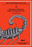 img - for Chemical and Biological Warfare Development: 1985 (SIPRI Chemical and Biological Warfare Studies) book / textbook / text book