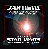 A Musical Journey for Solo Piano (Music from
