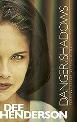 Danger in the Shadows (O'Malley Book 0)