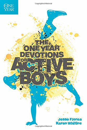 the-one-year-devotions-for-active-boys