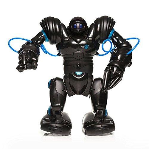 WowWee Robosapien, Blue by WowWee (Image #2)