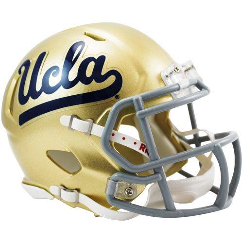 NCAA UCLA Bruins Speed Mini ()