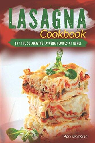 pasta all clad - 5