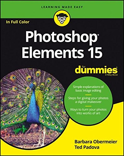 photoshop-elements-15-for-dummies-2