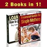 Personal Finance: Improve your Money control (2 books in 1) (Moeny Series)