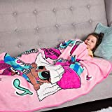 Franco Kids Bedding Soft Plush Microfiber