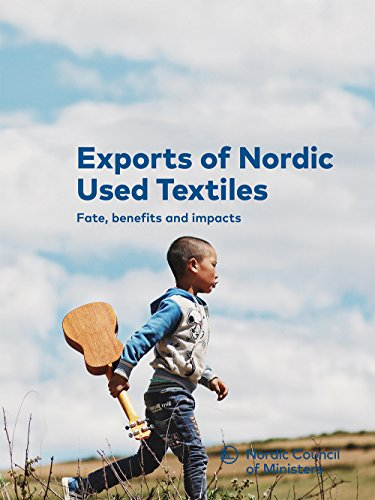 exports-of-nordic-used-textiles-fate-benefits-and-impacts-temanord-book-2017558