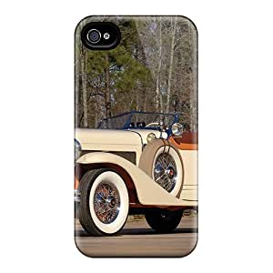 New Snap-on Skin Cases Covers Compatible With Iphone 6