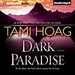 Dark Paradise | Tami Hoag